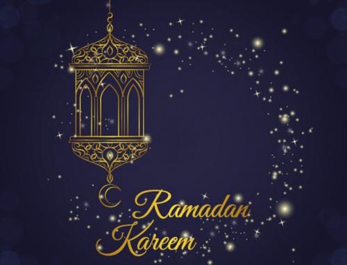 Être productif pendant le Ramadan !